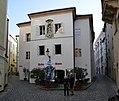 ScharfrichterHaus in Passau, 2011.jpg