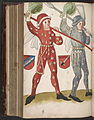 Schembartbuch Rosenwald-Collection 18 0728v.jpg