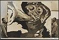 Schilderijen, tentoonstellingen, Bestanddeelnr 043-0052.jpg
