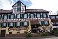 Schiltach, Rottweil 2017 - DSC07159 - SCHILTACH (35644575851).jpg