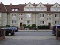 Schleswiger Straße 25 Münster.jpg