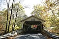 Schlicher Covered Bridge 1.jpg