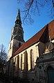 Schloss- und Stadtkirche St. Crucis 14.JPG