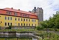 Schloss - panoramio (75).jpg