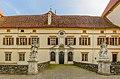 Schloss Eggenberg 6205 Planar 3.jpg