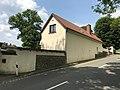 Schloss Friesen (Reichenbach) 04.jpg