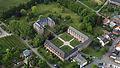 Schloss Gelsdorf 017x.jpg