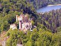 Schloss Hohen Schwangau (6318386030).jpg