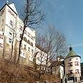 Schloss Hohenaschau Neubauteile mod Timm.jpg