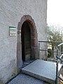 Schloss Hornberg (19).jpg