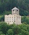 Schloss Landeck von Perfuchs her gesehen.JPG