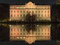 Schloss Leopoldskron bei Nacht.jpg