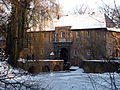 Schloss Rheydt Vorburg.jpg