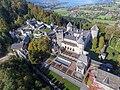 Schloss Ringberg 20.jpg