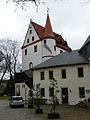 Schloss Schlettau (09).jpg