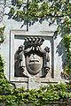 Schloss Stiebar - coats of arms.jpg