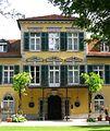 Schloss Suresnes Muenchen Schwabing-3.jpg