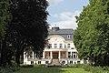 Schloss Teutschenthal - panoramio (3).jpg