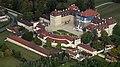 Schloss Weißenstein (Pommersfelden) 002.JPG