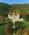 Schlosseggenbergluftaufnahme.jpg