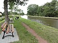 Schneckenbusch (Moselle) canal de la Marne au Rhin.jpg