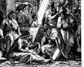 Schnorr von Carolsfeld Bibel in Bildern 1860 169.png