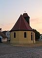 Schoenwalde Dorfkirche 03.JPG