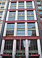 Scholastic Headquarters by Matthew Bisanz.JPG