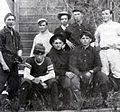 Scholls Baseball Team 1903 (Beaverton, Oregon Historical Photo Gallery) (239).jpg