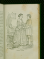 School days at rugby-1872-0369.png