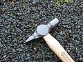 Schreinerhammer englische Form 004.jpg