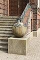 Schule Rhiemsweg (Hamburg-Horn).Eingang Hofseite.Detail.29334.ajb.jpg