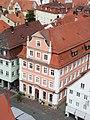 Schwäbisch Gmünd, Germany - panoramio (40).jpg