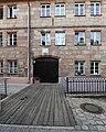 Schwabach - Münzgasse 3, 3a - Detail 1.jpg