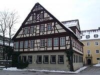 Schwaebisch Gmuend 2005 017.jpg