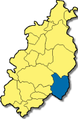 Schweitenkirchen - Lage im Landkreis.png