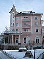 Schweizerhof Flims1.jpg