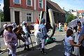 Schwelm - Heimatfest 2012 123 ies.jpg