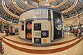 Science on Sphere - Dynamotion Hall - Science City - Kolkata 2016-06-20 4778.JPG