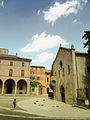 Scorcio di Piazza Santo Stefano.jpg