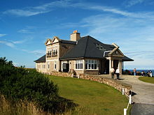 Scotland Fife Kingsbarns 20070725 0155.jpg