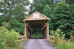 Scott Covered Bridge.jpg
