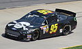 Scott Speed, 2013 STP Gas Booster 500.JPG