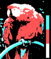 Screen color test CGA 4colors Mode5 HighIntensity.png