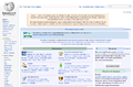 Screenshot of Bashkir Wikipedia Main Page on 2012-07-11.png