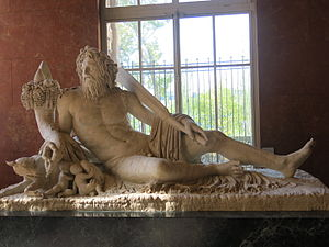 Sculpture of Tiber river (Louvre).jpg