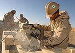 Seabees Build SWA-Hut DVIDS215774.jpg