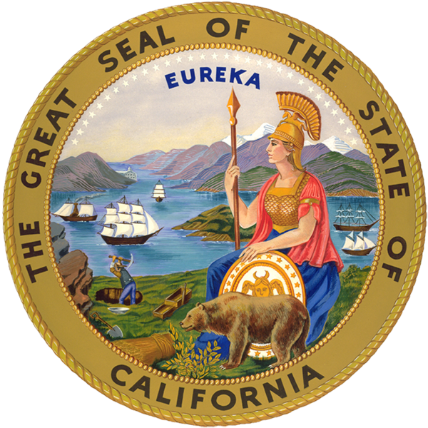 File:Seal of California.png