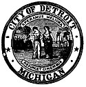 Seal of Detroit, Michigan (1889).jpg