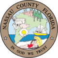 Seal of Nassau County, Florida.png